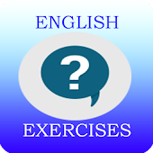 English Grammar Exercises ESL