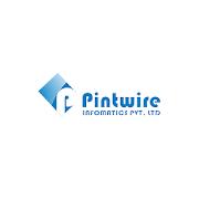 Pintwire Broadband APK