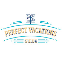 Perfect Vacations Guide - Follow Us