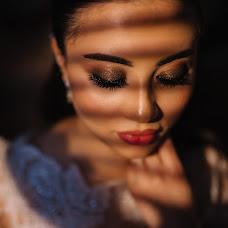 Wedding photographer Viktoriya Morozova (vikamoroz). Photo of 14.04.2018