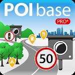 POIbase PRO+ (non-free version) V6.5.0