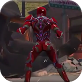 ProGuide Power Rangers Legacy Wars 3D