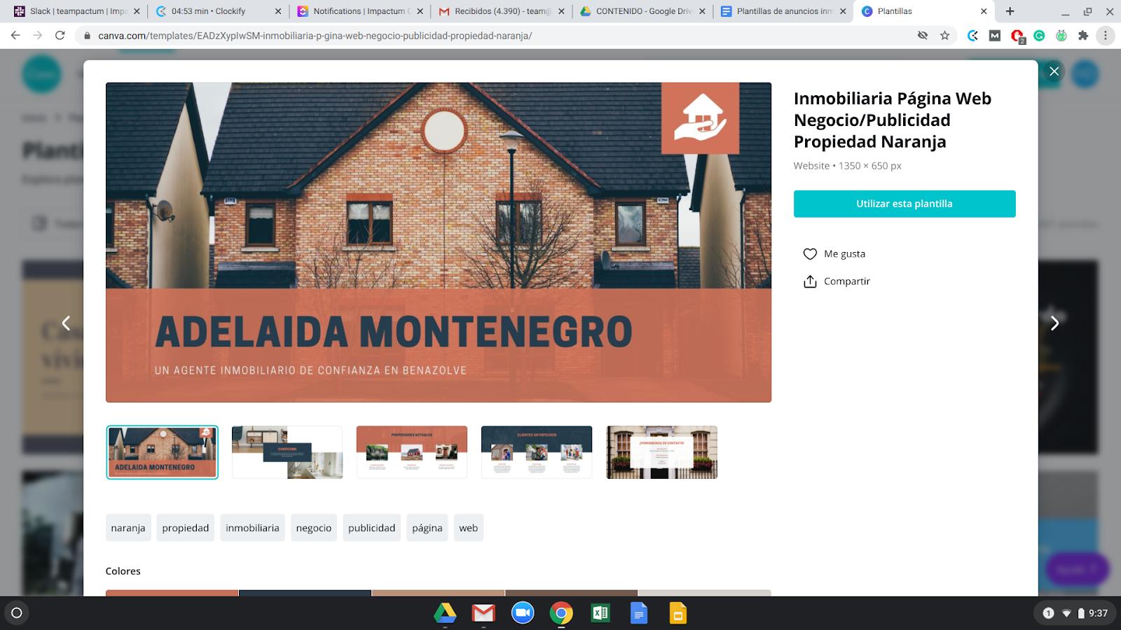 plantillas-anuncios-inmobiliarios-canva-impactum