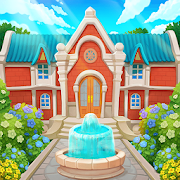 Matchington Mansion 1.41.0 MOD APK