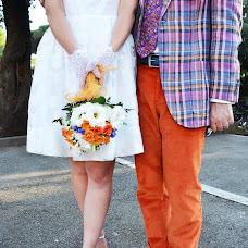 Wedding photographer Ozge Sahin (ozgesahin). Photo of 14.02.2014