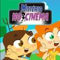 Mistério no Cinema icon