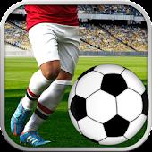 World Football-Ultimate Soccer