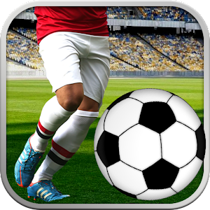 World Football-Ultimate Soccer for PC and MAC