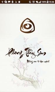 Sim Phong Thủy 2017 - náhled