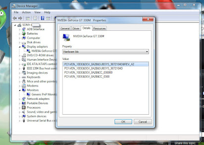 Nvidia nvs 315 driver windows 10 64 bit