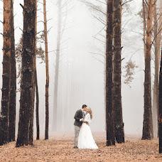 Wedding photographer Evgeniy Pankratev (Bankok). Photo of 29.09.2015