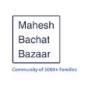 Mahesh Bachat Bazaar, Sector 50, Faridabad logo