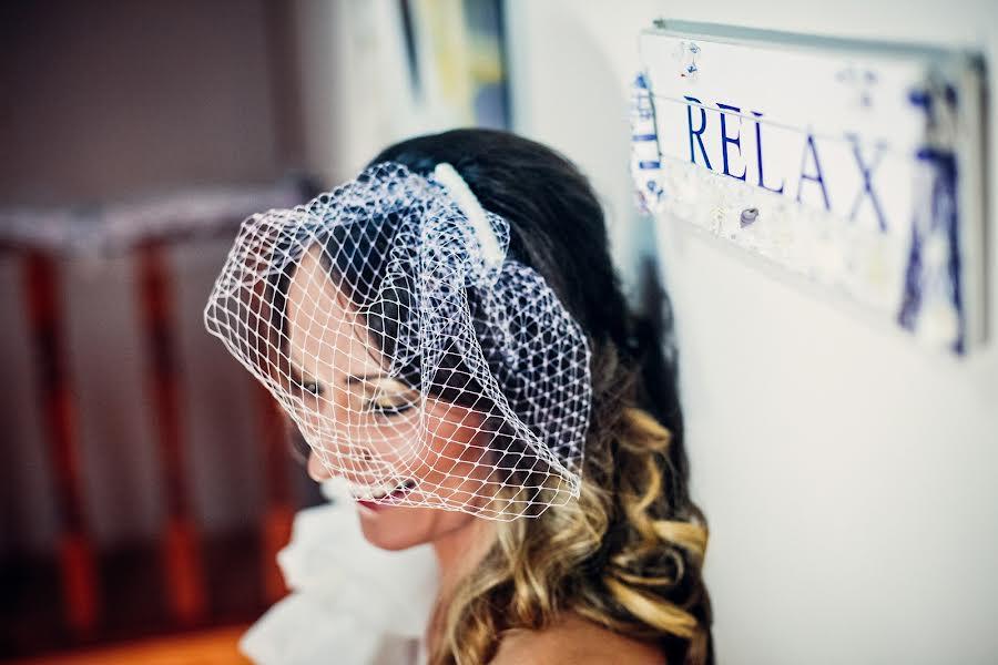 Wedding photographer Milan Lazic (wsphotography). Photo of 21.03.2016