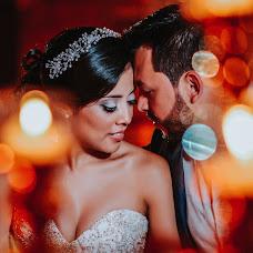 Fotógrafo de bodas Luis Soto (luisoto). Foto del 13.10.2017