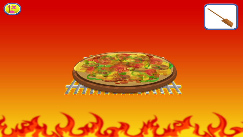 Pizza fast food cooking games android apps on google play pizza fast food cooking games screenshot forumfinder Image collections