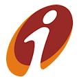ICICI Bank i-safe icon