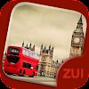 ZUI Locker Theme - London