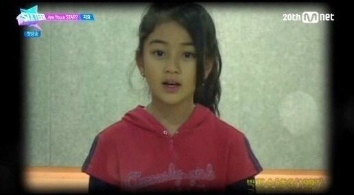 young jihyo
