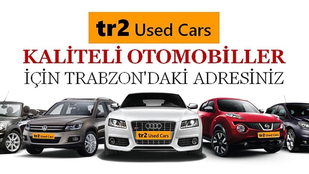 Used >> Tr2 Used Cars Kullanilmis Araclarla Ilgili Ihtiyac Duydugunuz Her
