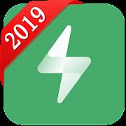 App Lightning Clean APK for Windows Phone