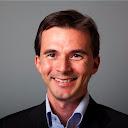 Christophe Viarnaud
