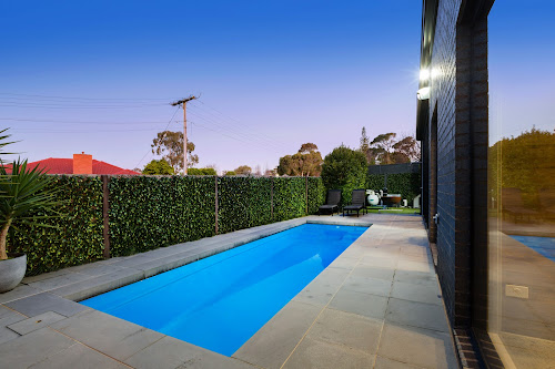 Photo of property at 30 Mccomb Boulevard, Frankston South 3199