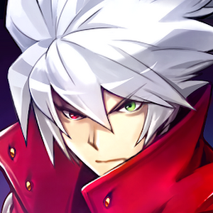 Download BlazBlue RR - Fighting v1.1 APK Full - Jogos Android