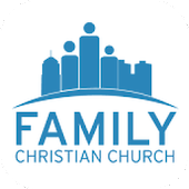 Family Christian Church