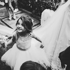 Wedding photographer Ivano Bellino (IvanoBellino). Photo of 01.10.2017