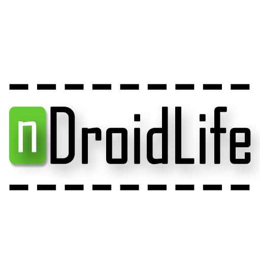 nDroidlife avatar image