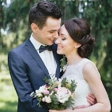 Wedding photographer Dmitriy Zvolskiy (zvolskiy). Photo of 25.05.2015