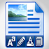 Cool Notepad Rich Text Editor to Write Fancy Notes