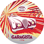 Garage Project Garagista