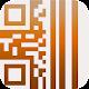 MyTicket Scanner (app)