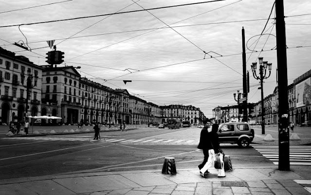 City di Salvatore Gulino