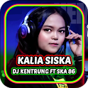 SYAHARA DJ KENTRUNG KALIA SISKA ft SKA 86 icon