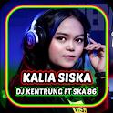 Bunga Thomas Arya - Kalia Siska FT Ska 86 icon