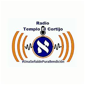 Radio Templo El Cortijo Gratis