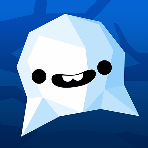 Ghost Pop! file APK for Gaming PC/PS3/PS4 Smart TV