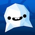 Ghost Pop!