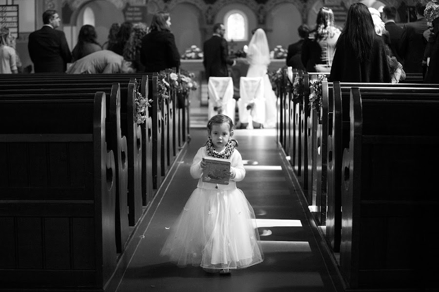 Hochzeitsfotograf Beata Zys (BeataZys). Foto vom 04.07.2016