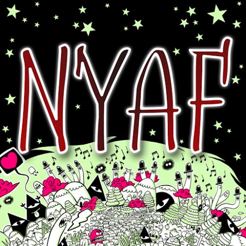 NYAF 1.0.7