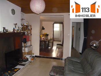 maison à Montreal (11)