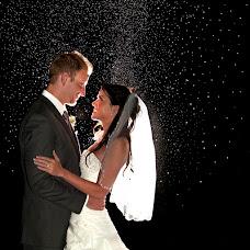 Wedding photographer Melissa Papaj (papaj). Photo of 10.06.2015