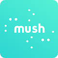Mush - meet local mum friends download