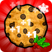 Tải Game Cookie Clickers™