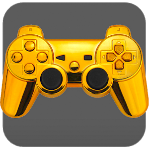 Golden PSP Emulator 2017 for PC