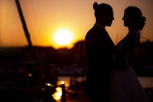 Photographe de mariage Leonardo Scarriglia (leonardoscarrig). Photo du 24.01.2020