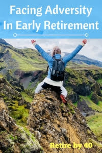 Facing Adversity In Early Retirement thumbnail