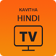 My Hindi TV apk